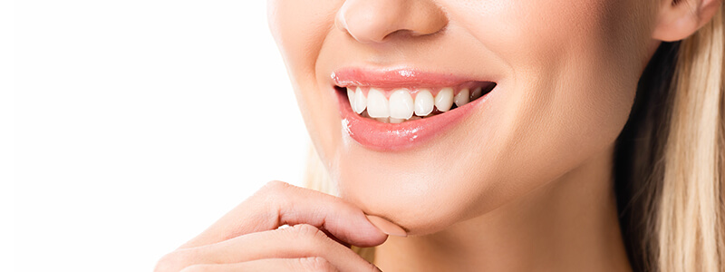 Benefits of Invisalign at the Dentalink in St Louis MO Area