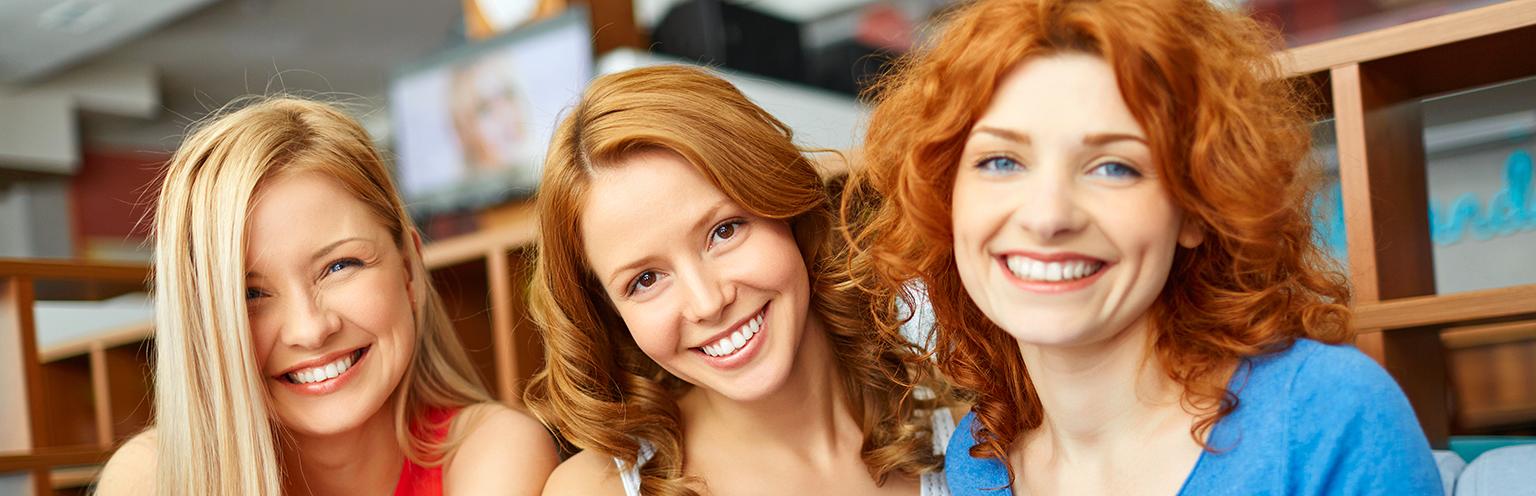 membership plans availabel in dental office The DentaLink